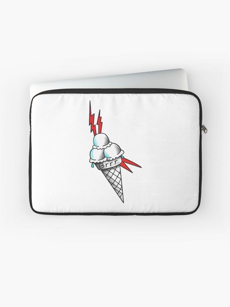 e1aad32a7 brrr ice cream