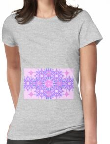 Circa Circles T-Shirt