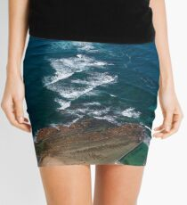 Bulli Pool Mini Skirt