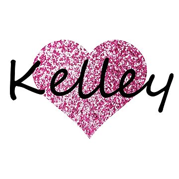 Kelley by Obercostyle