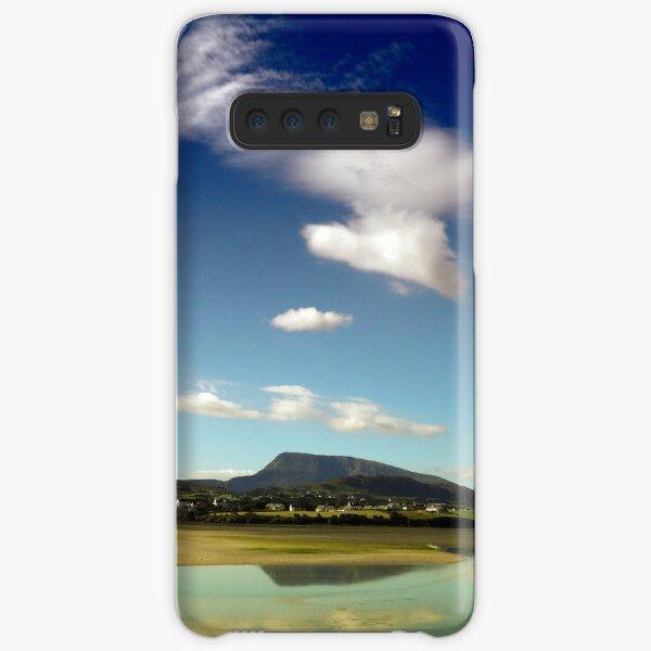 Muckish Samsung Galaxy Snap Case