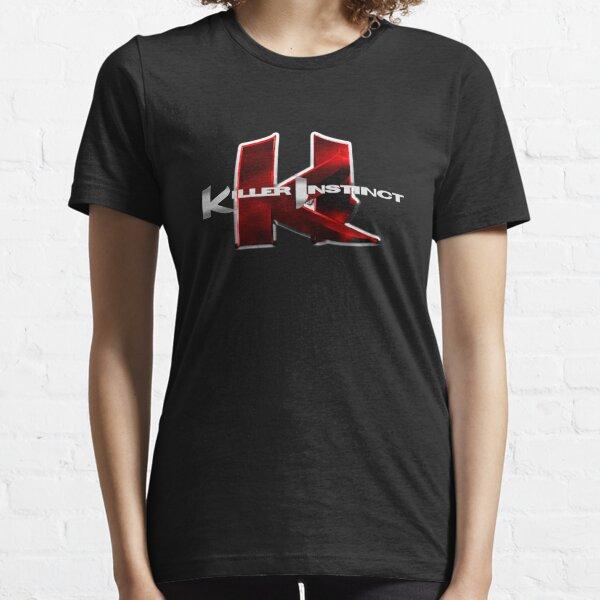 Killer Instinct  HD  Essential T-Shirt