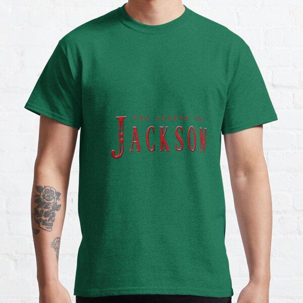 Dad You Are As Link Zelda Ganon Funny Legend-Of-Zelda T Shirt