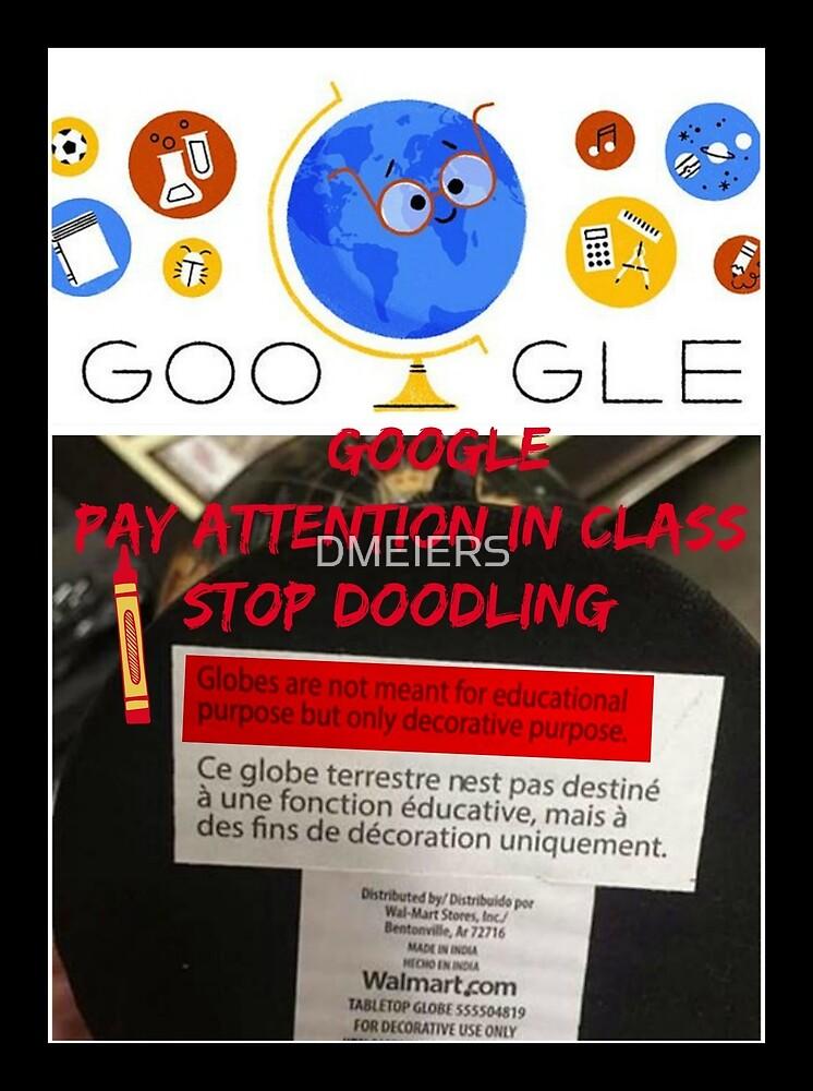 SCHOOL NEWS by DMEIERS