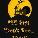 Promoting Voter Registration Halloween Fun and College Students  by jackmanlana