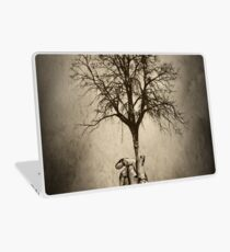Devastation Laptop Skin