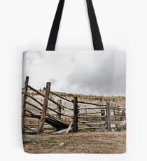 Dry As Tote Bag