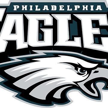 Philadelphia Eagles by umkarasu