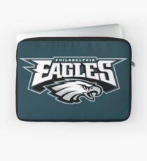 Philadelphia Eagles Laptop Sleeve