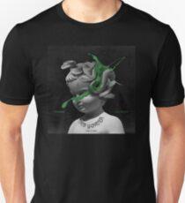 Lil Baby and Gunna Drip Harder Album Unisex T-Shirt