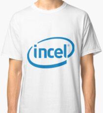 Incel Classic T-Shirt