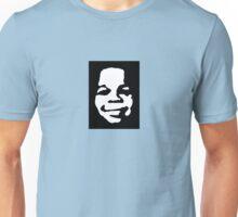 Obey Gary Unisex T-Shirt