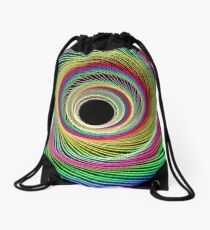 MADNESS Drawstring Bag