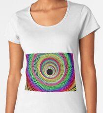 MADNESS Women's Premium T-Shirt