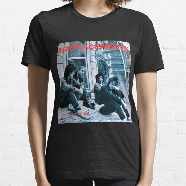 The youth rock star Essential T-Shirt