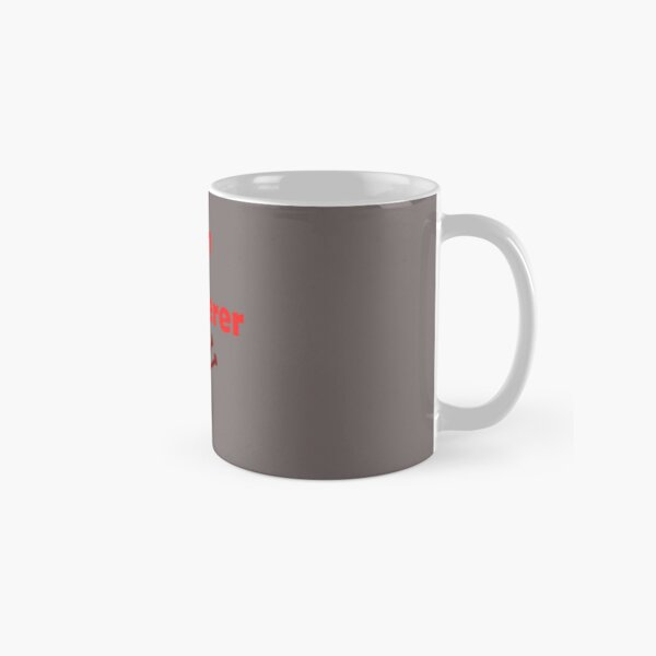 Yarn whisperer Classic Mug