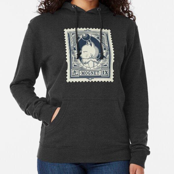 SilencerCo-Logo Hoodie for Men,Grey Heavy Blend Pullover Hoodie Sweatshirt Hooded Sweatshirt Sportwear