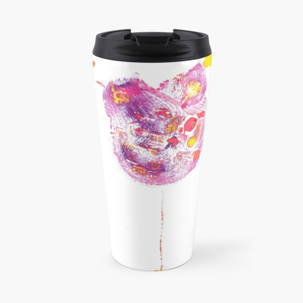 Wineglass Travel Mug