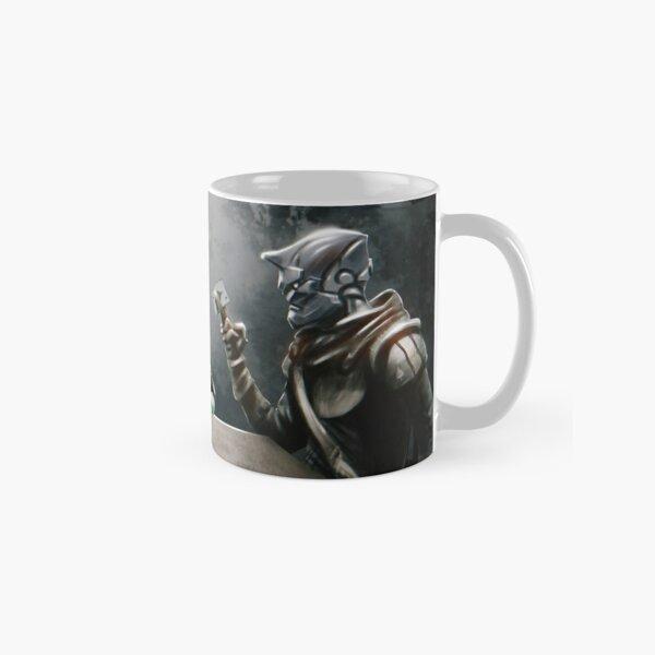 myelinbrask Classic Mug