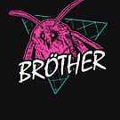 Brother by Dumb Shirts