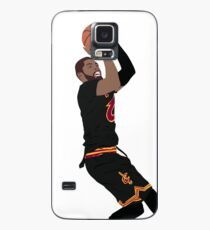Kyrie Irving Case/Skin for Samsung Galaxy