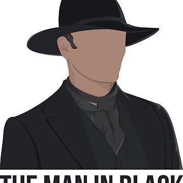 Man in Black by Beth-Moore10
