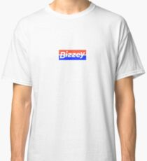 Bizzey Classic T-Shirt