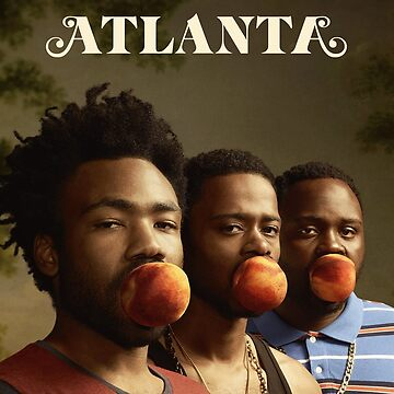 Atlanta by DarkTears