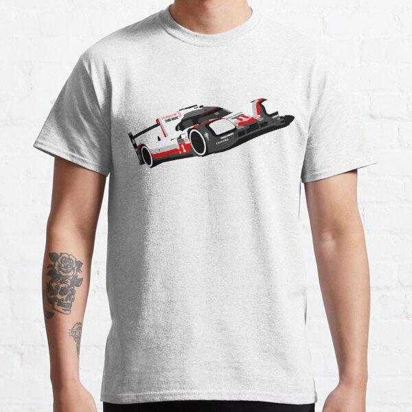 919 Le Mans Classic T-Shirt
