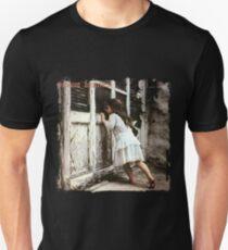 The New Violent Chain Unisex T-Shirt