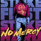 No Mercy by DJKopet