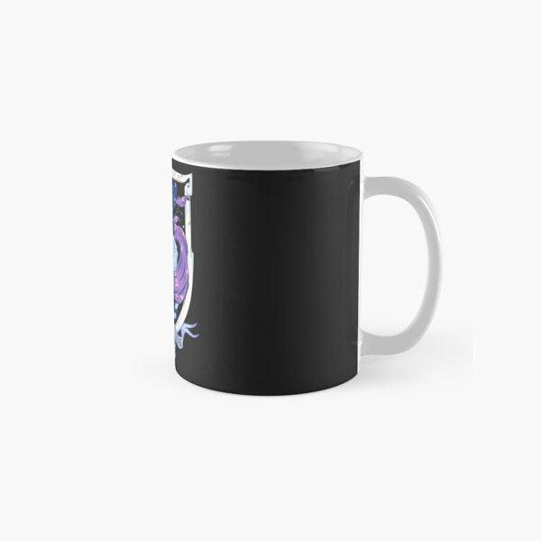 Diamond Monarch Classic Mug