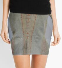 Sewing Patterns, #Sewing, #Patterns, #SewingPatterns Mini Skirt