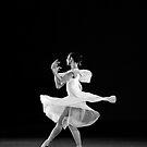 waltz by vgursabia