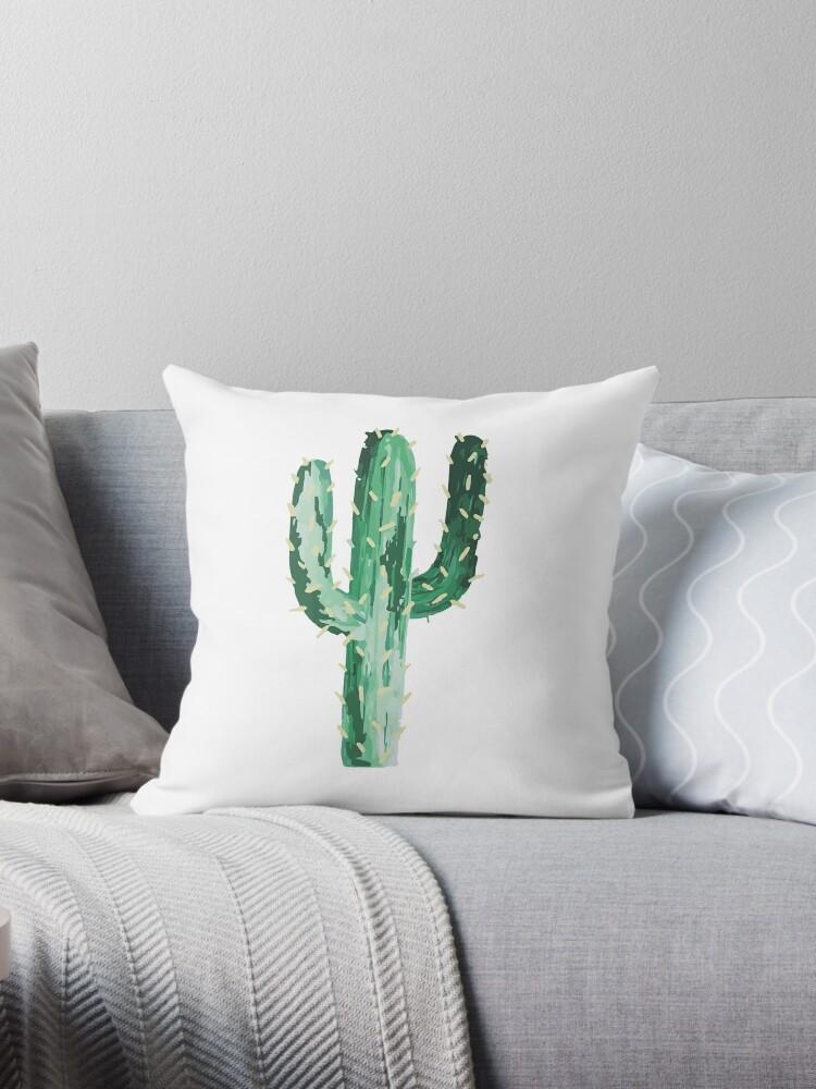 Kaktus von efara1