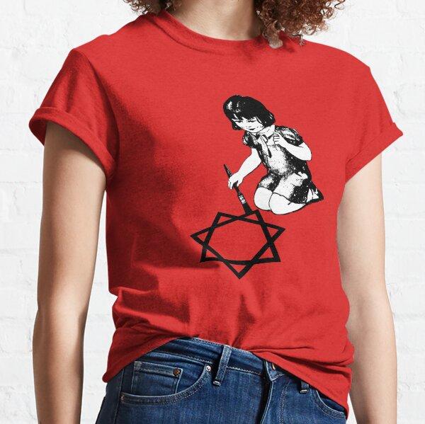 Babalon Classic T-Shirt