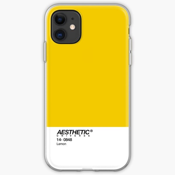 Lemon Iphone Cases Covers Redbubble