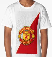Escudo Arsenal FC Long T-Shirt