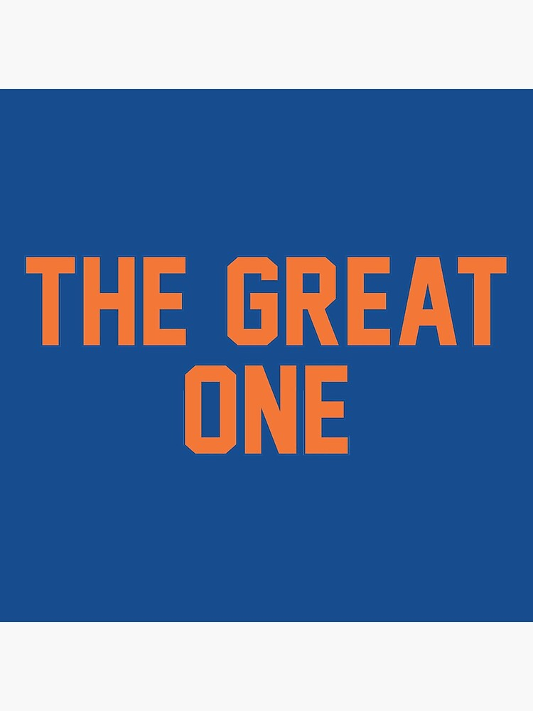 The Great One (EDM) by aBrandwNoName