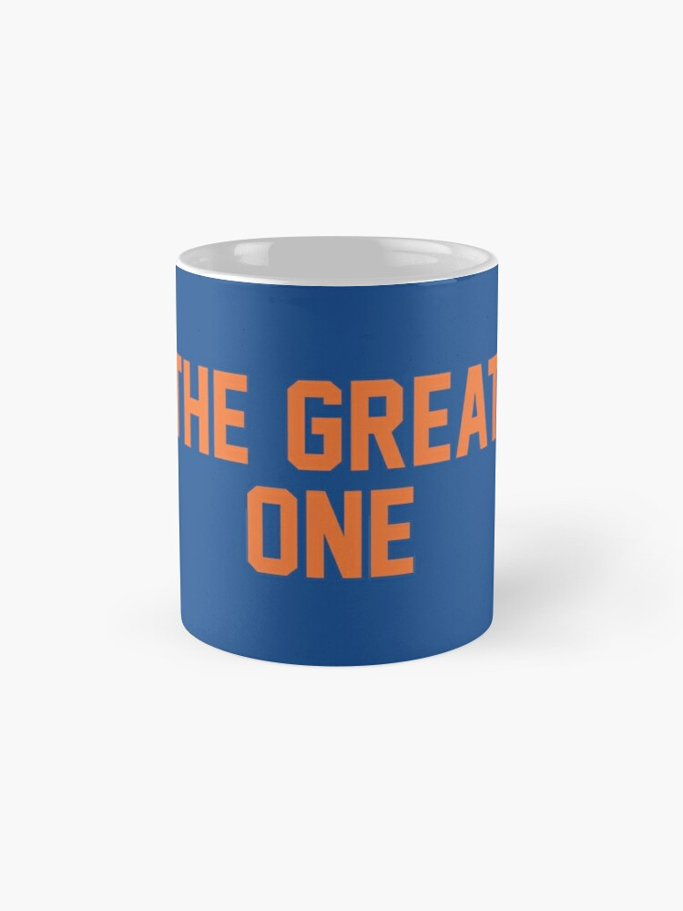 Alternate view of The Great One (EDM) Mug