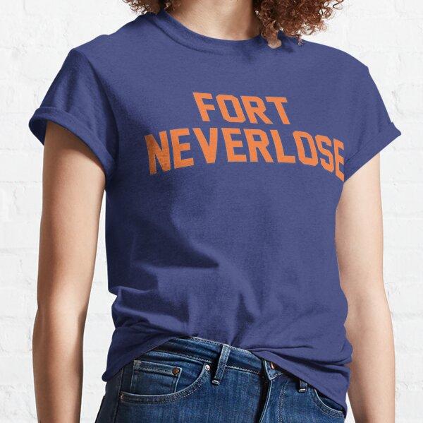 Fort Neverlose Classic T-Shirt