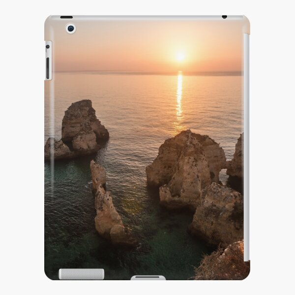the Morning iPad Snap Case