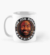 Joe Rogan Experience JRE Mug