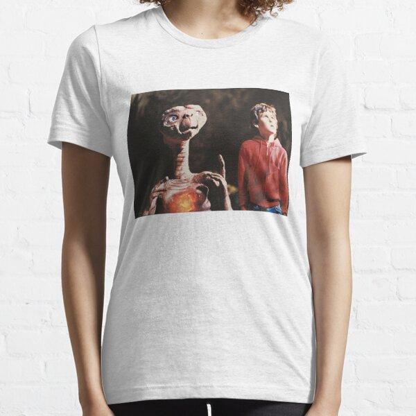E.T. Essential T-Shirt