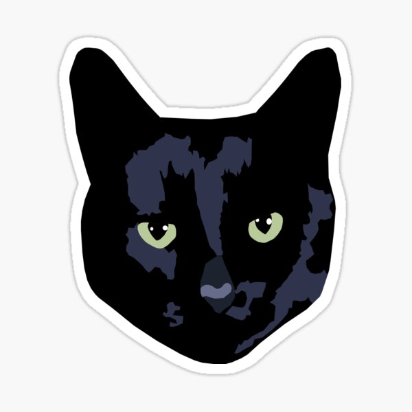 Realistic Cat Art Gifts Merchandise Redbubble