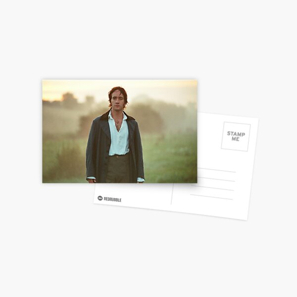 Sr. Darcy Postal