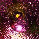 Mercury Rising by Goldenspirit