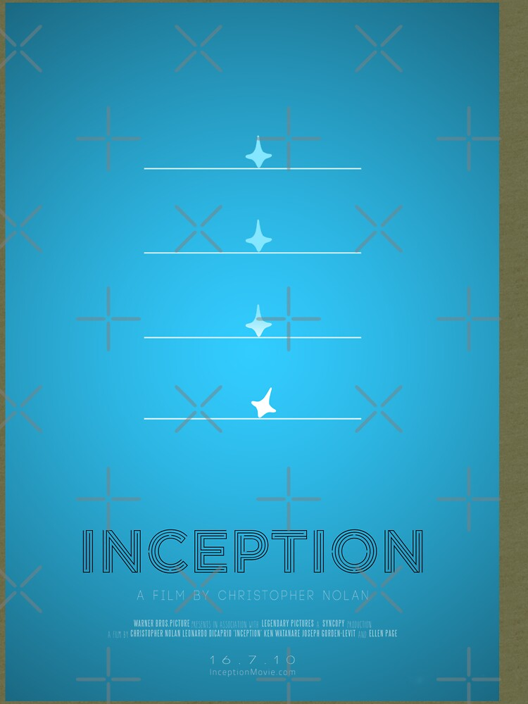 Inception von grimoire7
