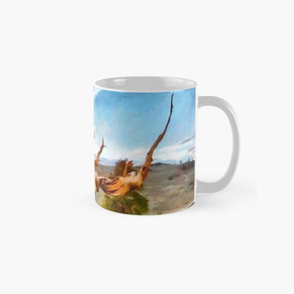 HC0296 Classic Mug