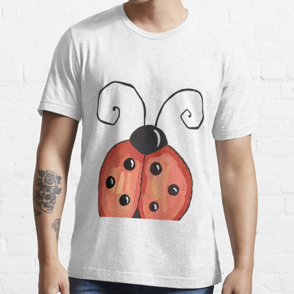 Ladybug  Essential T-Shirt